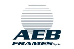 AEB FRAMES S.p.A. (2004 - 2008)