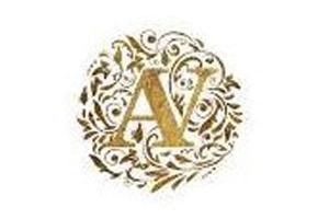 Avignonesi S.p.A. (2002 - 2007)