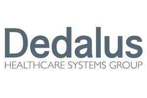 Dedalus S.p.A. (2007 - 2010)