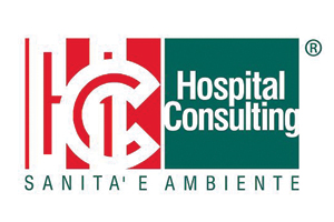 Hospital Consulting S.p.A. (2005 - 2012)