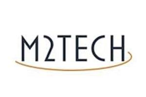 M2Tech S.r.l. (2011 - 2013)