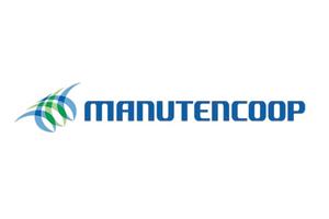 Manutencoop Facility Management S.p.A. (2008 - 2017)