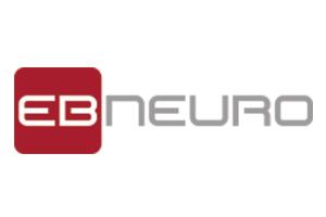 EBNeuro S.p.A. (2003 - 2011)