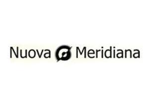 Nuova Meridiana S.p.A. (2001 - 2007)