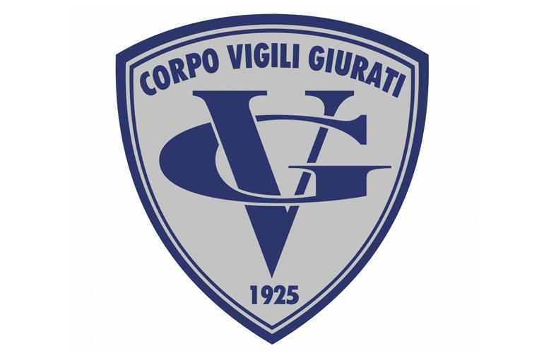 Corpo Vigili Giurati S.p.A. (2017- 2020)